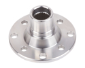 Picture of Tacoma Output Flange