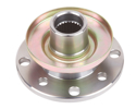 Picture of Tacoma Output Flange W/Diff Dust Shield