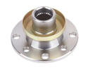 Picture of Tacoma Output Flange W/T-Case Dust Shield