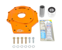 Picture of Tacoma T-Case Adapter Plate Kit, 2.7L Auto/3.4L Manual And Auto
