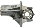 Picture of Tg High Pinion Housing