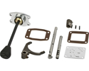 Picture of Top Shift T-Case Conversion Kit B