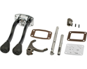 Picture of Top Shift T-Case Conversion Kit C