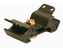 Picture of Toyota Transfer Case Mount