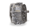 "Picture of Trail-Creeper™ 2.28 Crawl Box 21-Spline Input/21-Spline Output, Forward Shift, 4"" Offset"