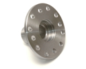 Picture of Triple Drilled Flange