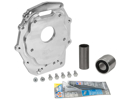 Picture of V6 Adapter Kit, 3.0 V6 88-95 To 4 Cyl T-Case