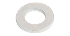 Picture of Washer, Flat, M10