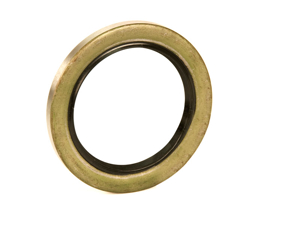 Picture of Wheel Bearing Seal