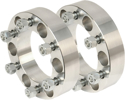 "Picture of Wheel Spacer Kit, 1.00"" 6X5.5"