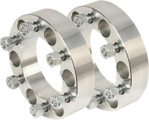 Picture of Wheel Spacer Kit, 6x5.5