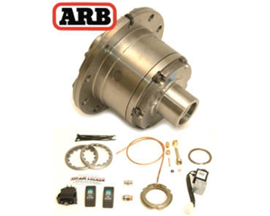 Picture of ARB Air Locker RD153