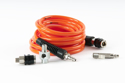 Picture of ARB Air Compressor Pump Up Kit