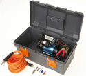Picture of ARB High Output Portable 12V Air Compressor